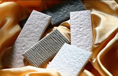 装修瓷砖计算 自己动手避免材料猫腻