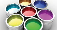 什么油漆最环保 什么油漆最实惠