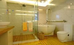 装修什么地方该涂防水? 这些地方必须要!