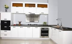 卫生间、厨房、开放式阳台防水的必要性