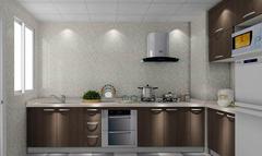 无地漏厨房需要做防水处理吗