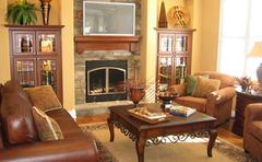 现代美式家具该如何选购