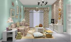 齐装网:简约风格的瓷砖选择和铺设技巧