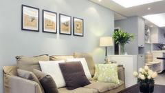 新房装修灯具选择的方法