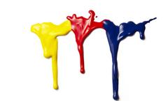 教你解决烦恼的油漆问题