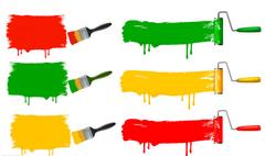 新房装修完总有油漆味 如何去除油漆味呢