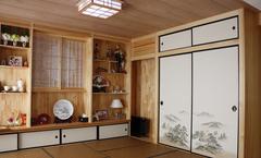 如何布置客厅好风水-客厅好风水布置技巧