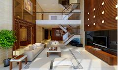 新房装修预算清单 打造完美家居生活