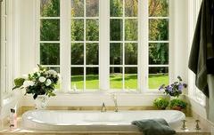 卫生间风水禁忌是什么
