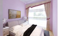 齐装网:卧室装修的风水总结