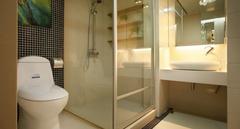 卫生间风水禁忌 卫生间装修设计