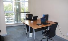 办公室白领必看的办公室装修风水