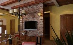 美式风格_如何打造美式自由卧室