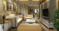 客厅装修_客厅瓷砖怎么选择