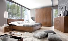 夫妻和气的卧室装修