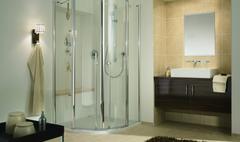 家居卫浴装修风水看点