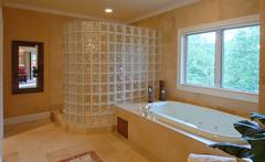 浴室卫生间装修有哪些风水讲究
