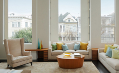 家居装修污染怎样检测 三步走给你专业答案