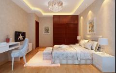 房屋主体质量的检验