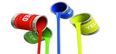油漆的危害有哪些 怎么预防