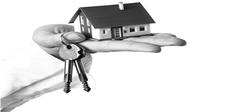 收房策略:全面收房流程及注意事项