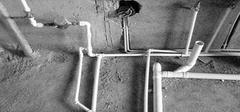 水电检测验收标准攻略