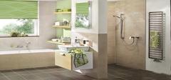 卫浴装修选材时注意的技巧环节