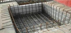 家装中房屋框架结构拆改原则