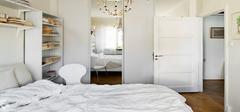 卧室装修之照明布置