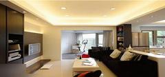 三室两厅日式装修风格 让你大开眼界!