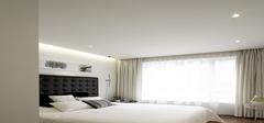 卧室装修要素你知道吗