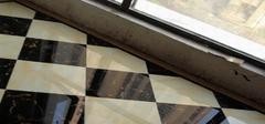 瓷砖铺设装修7个注意事项