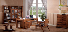 家具保养的十条原则