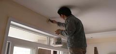 油漆装修注意事项