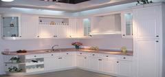 厨房装修需知的主要事项