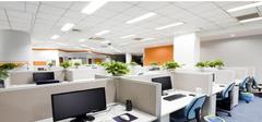办公室风水禁忌及化解方法