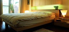 卧室床的摆放风水 七条禁忌要小心