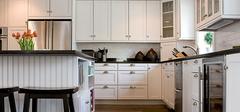 厨房装修板材该怎么选