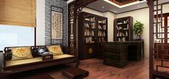 新中式装修风格需要注意些什么