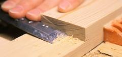 如何从细节来看木工的好坏