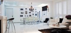 家装建材清单 装修需要哪些材料