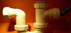 水管有哪些品牌  水管漏水该如何处理