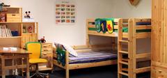 最新儿童实木家具品牌排名