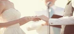 婚姻风水 让你转钱还是赔钱