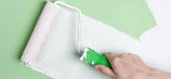 如何选购防水涂料 4类防水涂料价格