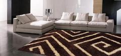 轻松搞定地毯保养 清洁地毯有技巧