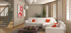 花最少的钱改造最舒适的家