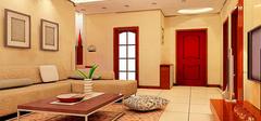 常用于家装的6种石膏板的优劣分析