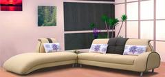 家具软装风格质量10条选购技巧