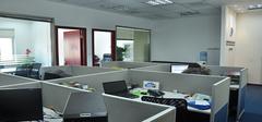 办公室装修常用哪些材料